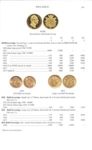 アンティークコイン偽物_カタログb
