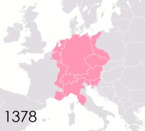アンティークコインドイツ_1378