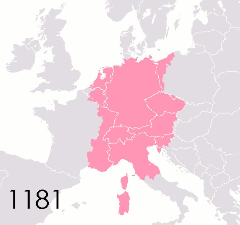 アンティークコインドイツ_1181