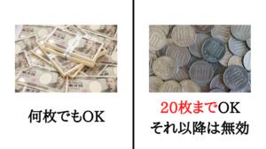 アンティークコイン_ビジネス_硬貨