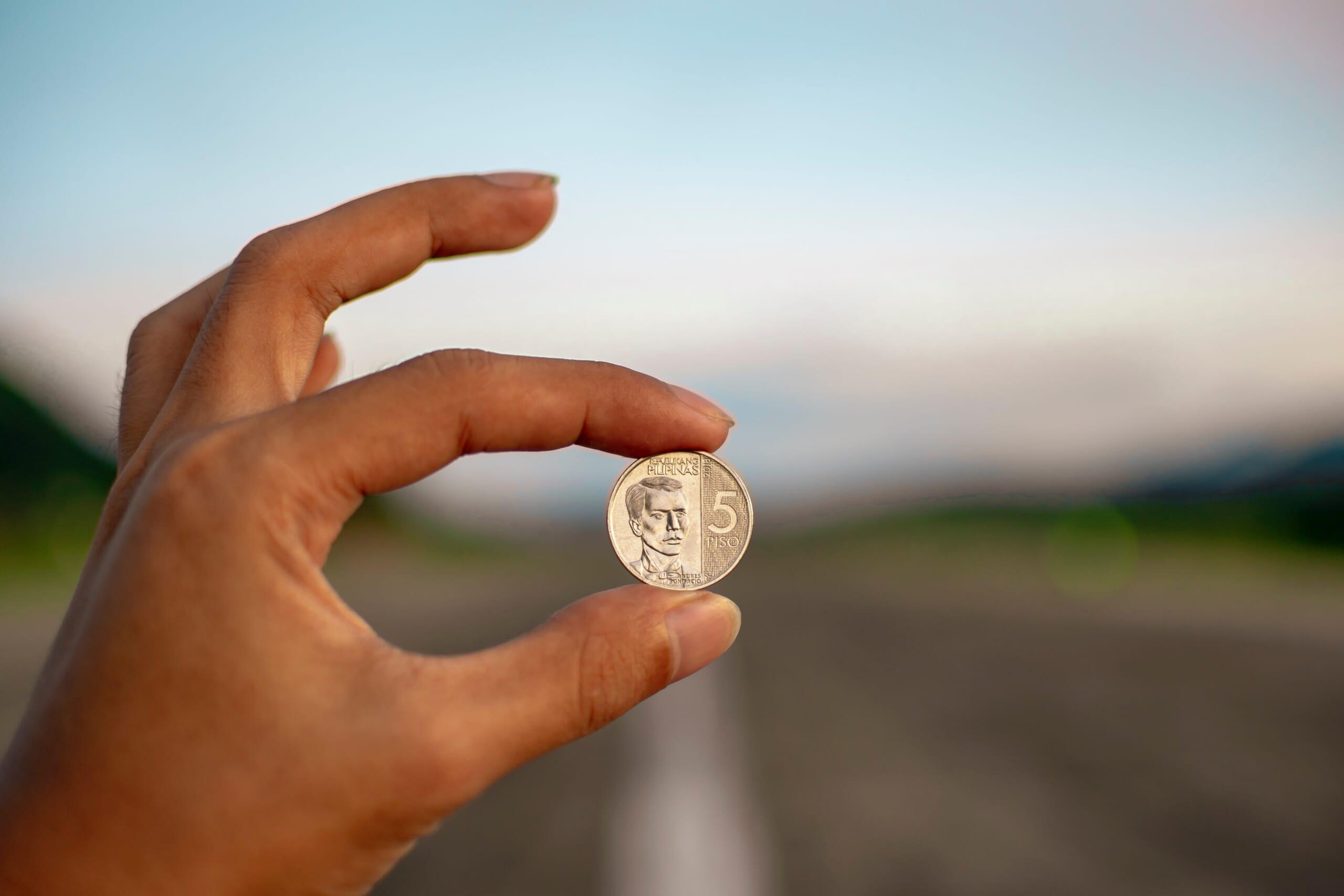 アンティークコイン_価値_コインの価値